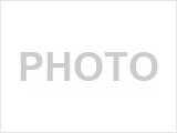 Фото  1 Бетон, Плиты перекрытия, Перемычки и пояса, Прогоны 53042